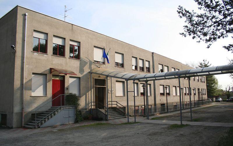 Scuola Primaria A. Mauri