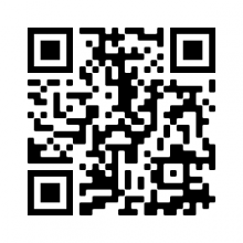 Codice qr canale telegram